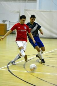 футбол на сайт
