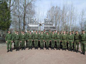 батальон сайт