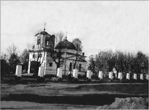 храм на сайт