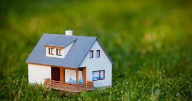 Как нажить себе проблем, купив земельный участок