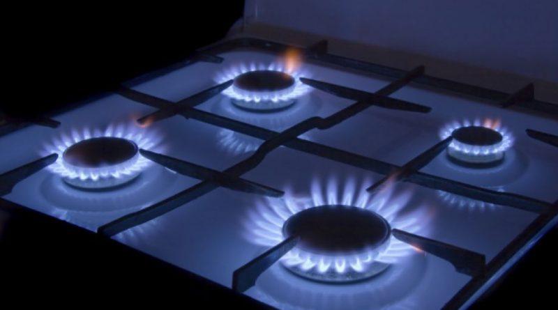 Правила пользования газовыми приборами и уходами за ними