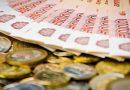 Закон о бюджете Ленобласти на 2019 год принят