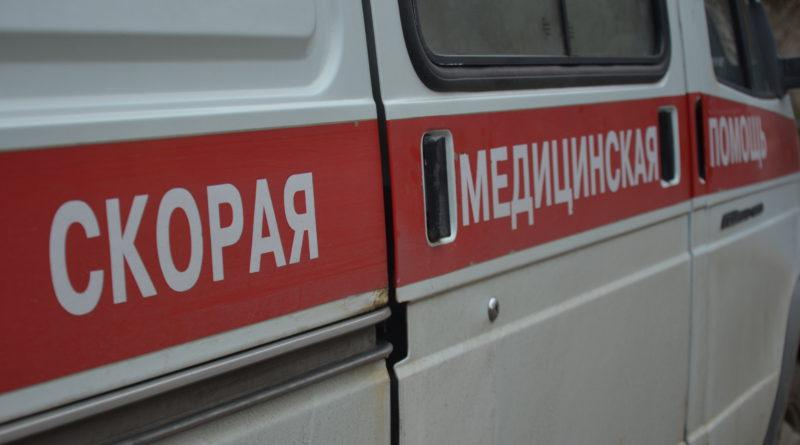 фото скорая помощь врач медик медицина ЧЕРНОВА