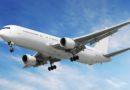 Прямое авиасообщение между Петербургом и турецким Измиром откроется весной 2019 года