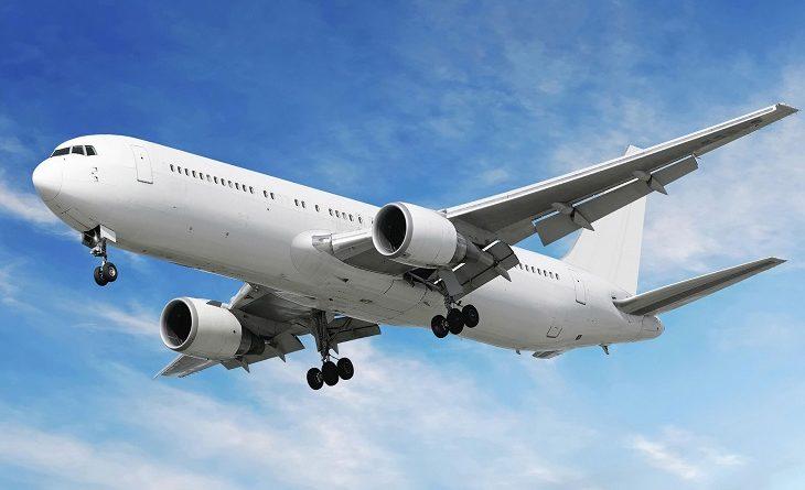 Никто не пострадал в результате происшествия с самолетом саудовской сборной
