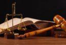 Полицейских, забивших подозреваемого до смерти, осудят