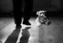 Беременная 13-летняя девочка рассказала полиции об интимной связи с отчимом