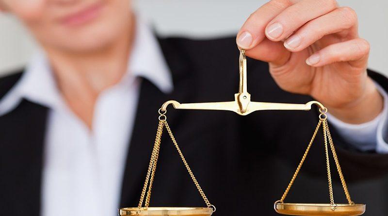 Финансовый уполномоченный поможет решать споры до суда