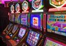 В центре Кировска накрыли подпольное казино